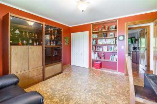 Photo 15: 12038 212 Street in Maple Ridge: Northwest Maple Ridge House for sale : MLS®# R2482553