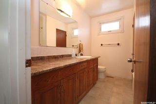 Photo 13: 2034 Queen Street in Regina: Cathedral RG Residential for sale : MLS®# SK839700