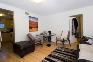 Photo 16: 1725 SW MARINE Drive in Vancouver: S.W. Marine House for sale (Vancouver West)  : MLS®# R2066190