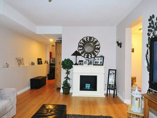 """Photo 12: 10369 ROBERTSON Street in Maple Ridge: Albion House for sale in """"THORNHILL HEIGHTS"""" : MLS®# V1135215"""