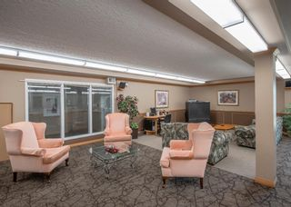 Photo 46: 234 6868 Sierra Morena Boulevard SW in Calgary: Signal Hill Apartment for sale : MLS®# A1012760