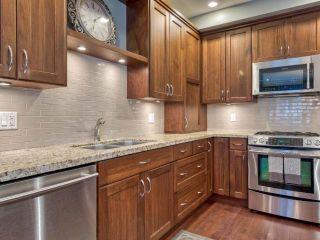Photo 7: 201 370 BATTLE STREET in Kamloops: South Kamloops Apartment Unit for sale : MLS®# 154575