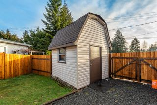 Photo 17: 433 Pritchard Rd in : CV Comox (Town of) Half Duplex for sale (Comox Valley)  : MLS®# 862301