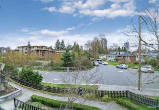 """Photo 14: 202 7159 STRIDE Avenue in Burnaby: Edmonds BE Townhouse for sale in """"SAGE"""" (Burnaby East)  : MLS®# R2559160"""