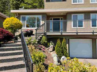 Photo 6: 35923 REGAL Parkway in Abbotsford: Abbotsford East House for sale : MLS®# R2579811