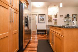 Photo 17: 2107 44 Anderton Ave in : CV Courtenay City Condo for sale (Comox Valley)  : MLS®# 883938