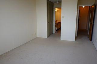 Photo 13: 2401 6540 Burlington Avenue in Burnaby: Metrotown Condo  (Burnaby South)  : MLS®# V1118433