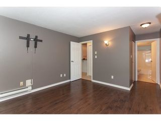 Photo 7: 104 20881 56 Avenue in Langley: Langley City Condo for sale : MLS®# R2564873