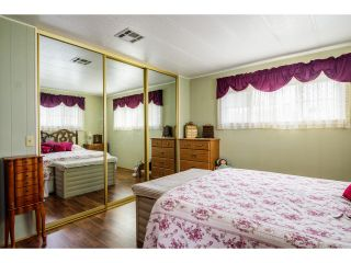 Photo 15: OCEANSIDE Manufactured Home for sale : 2 bedrooms : 200 N El Camino Real #80