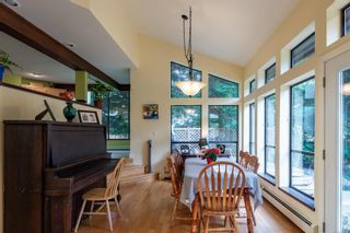 Photo 13: 211 Finch Rd in : CR Campbell River South House for sale (Campbell River)  : MLS®# 871247