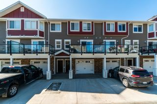 Photo 32: 107 467 TABOR Boulevard in Prince George: Heritage Townhouse for sale (PG City West (Zone 71))  : MLS®# R2602576
