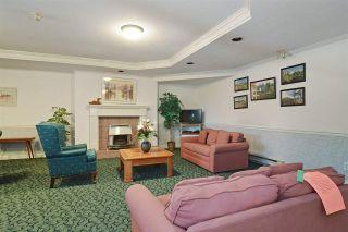 "Photo 24: 308 20600 53A Avenue in Langley: Langley City Condo for sale in ""River Glen Estates"" : MLS®# R2569314"