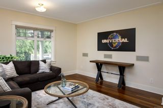 Photo 13: 12 Wellington Ave in : Vi Fairfield West House for sale (Victoria)  : MLS®# 856185
