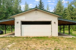 Photo 40: 3745 Cameron Road, in Eagle Bay: House for sale : MLS®# 10238169