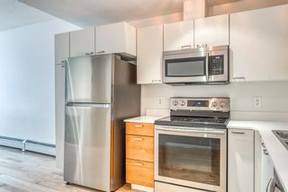 Photo 12: 112 315 24 Avenue SW in Calgary: Mission Apartment for sale : MLS®# A1107189