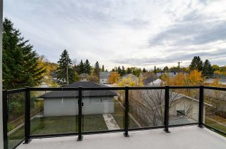Photo 46: 10961 73 Avenue in Edmonton: Zone 15 House for sale : MLS®# E4225598