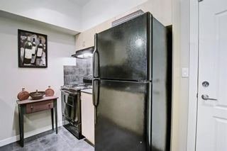 Photo 24: 1108 604 East Lake Boulevard NE: Airdrie Apartment for sale : MLS®# A1154302