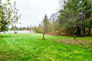 Photo 33: 3152 York Rd in : CR Campbell River South House for sale (Campbell River)  : MLS®# 866527