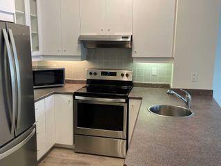 Photo 7: 703 168 E King Street in Toronto: Moss Park Condo for lease (Toronto C08)  : MLS®# C5393301