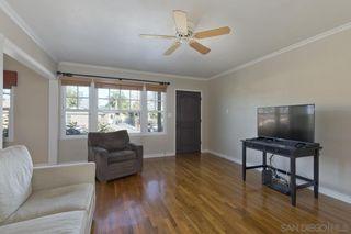 Photo 10: LA MESA House for sale : 3 bedrooms : 6066 Amarillo Ave