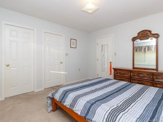 Photo 19: 4350 Martin Pl in : Na Uplands House for sale (Nanaimo)  : MLS®# 863479