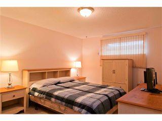 Photo 19: 99 SUNLAKE Close SE in Calgary: Sundance House for sale : MLS®# C4066488