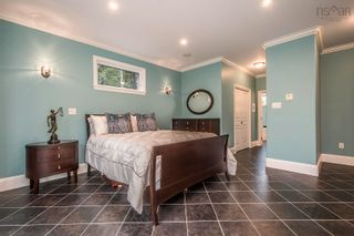 Photo 16: 273 Foster Avenue in Fall River: 30-Waverley, Fall River, Oakfield Residential for sale (Halifax-Dartmouth)  : MLS®# 202123029