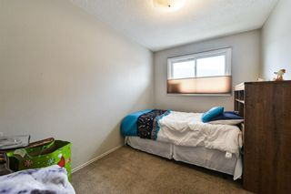 Photo 15: 91 Mardale Crescent NE in Calgary: Marlborough Detached for sale : MLS®# A1107782