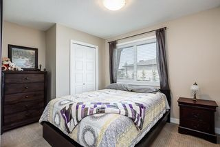 Photo 11: 4101 2781 Chinook Winds Drive SW: Airdrie Row/Townhouse for sale : MLS®# A1122358