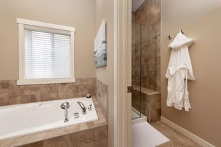 Photo 17: 32 Evergreen Row SW in Calgary: Evergreen Detached for sale : MLS®# A1062897