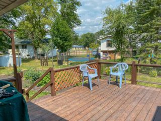 Photo 29: 5 Connaught Place in Pinawa: R18 Residential for sale : MLS®# 202118519