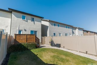 Photo 26: 7969 Canola Avenue in Regina: Westerra Residential for sale : MLS®# SK852646