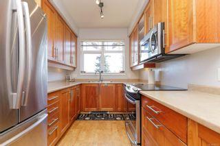 Photo 9: 401E 1115 Craigflower Rd in : Es Gorge Vale Condo for sale (Esquimalt)  : MLS®# 882573