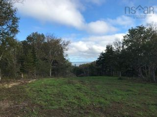Photo 2: Lot Culloden Road in Culloden: 401-Digby County Vacant Land for sale (Annapolis Valley)  : MLS®# 202125188