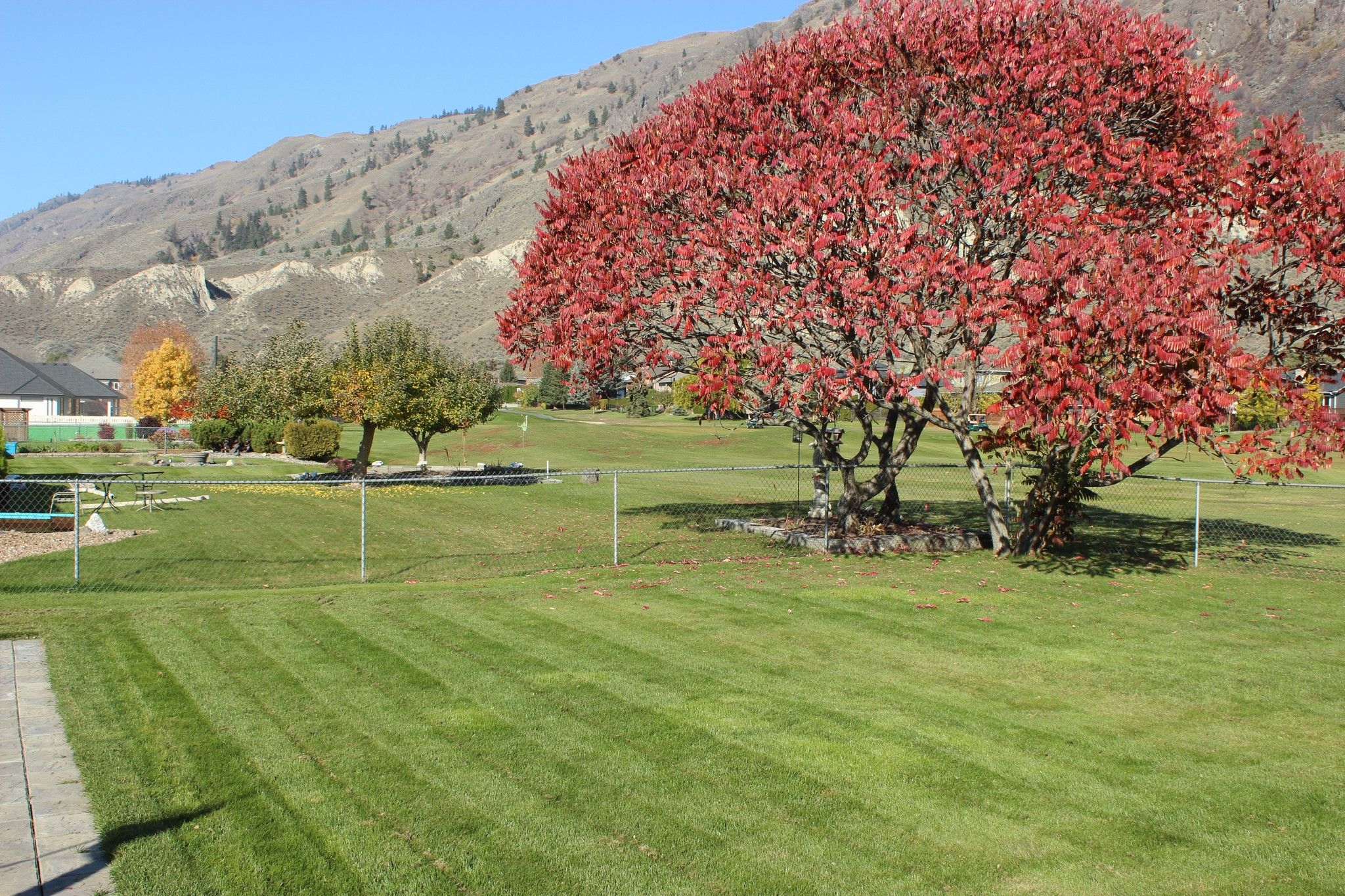 Photo 24: Photos: 3696 Navatanee Drive in Kamloops: South Thompson Valley House for sale : MLS®# 148660