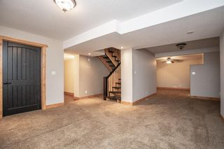 Photo 32: 16 Cutbank Close: Rural Red Deer County Detached for sale : MLS®# A1109639