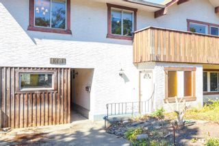 Photo 2: 1401 McKenzie Ave in : SE Cedar Hill House for sale (Saanich East)  : MLS®# 854162