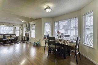 "Photo 32: 15 7955 122 Street in Surrey: West Newton Townhouse for sale in ""Scottsdale Village"" : MLS®# R2542586"