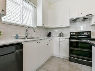 Photo 24: 20980 123 Avenue in Maple Ridge: Northwest Maple Ridge House for sale : MLS®# R2483461