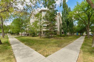Photo 30: 102 11408 108 Avenue in Edmonton: Zone 08 Condo for sale : MLS®# E4253242