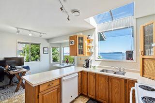 Photo 8: 10847 Stuart Rd in : Du Saltair House for sale (Duncan)  : MLS®# 876267