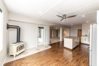 Photo 36: 7 OVERTON Place: St. Albert House for sale : MLS®# E4248931