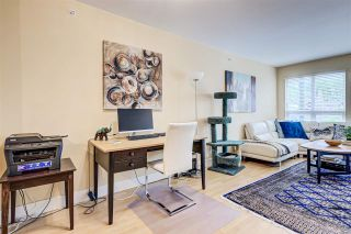 """Photo 8: 203 3423 E HASTINGS Street in Vancouver: Hastings Condo for sale in """"Zoey"""" (Vancouver East)  : MLS®# R2579290"""