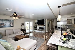 Photo 15: CARLSBAD WEST Manufactured Home for sale : 3 bedrooms : 7319 San Luis Street #233 in Carlsbad