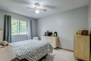Photo 16: 71 Sandarac Circle NW in Calgary: Sandstone Valley Row/Townhouse for sale : MLS®# A1141051
