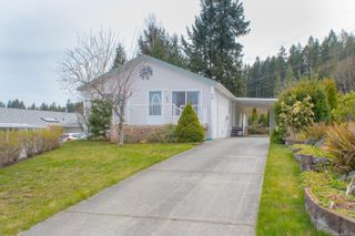 Photo 4: 52 658 Alderwood Dr in : Du Ladysmith Manufactured Home for sale (Duncan)  : MLS®# 870753