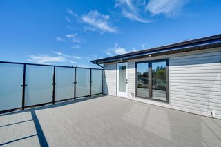 Photo 33: 8807 148 Street in Edmonton: Zone 10 House for sale : MLS®# E4251835