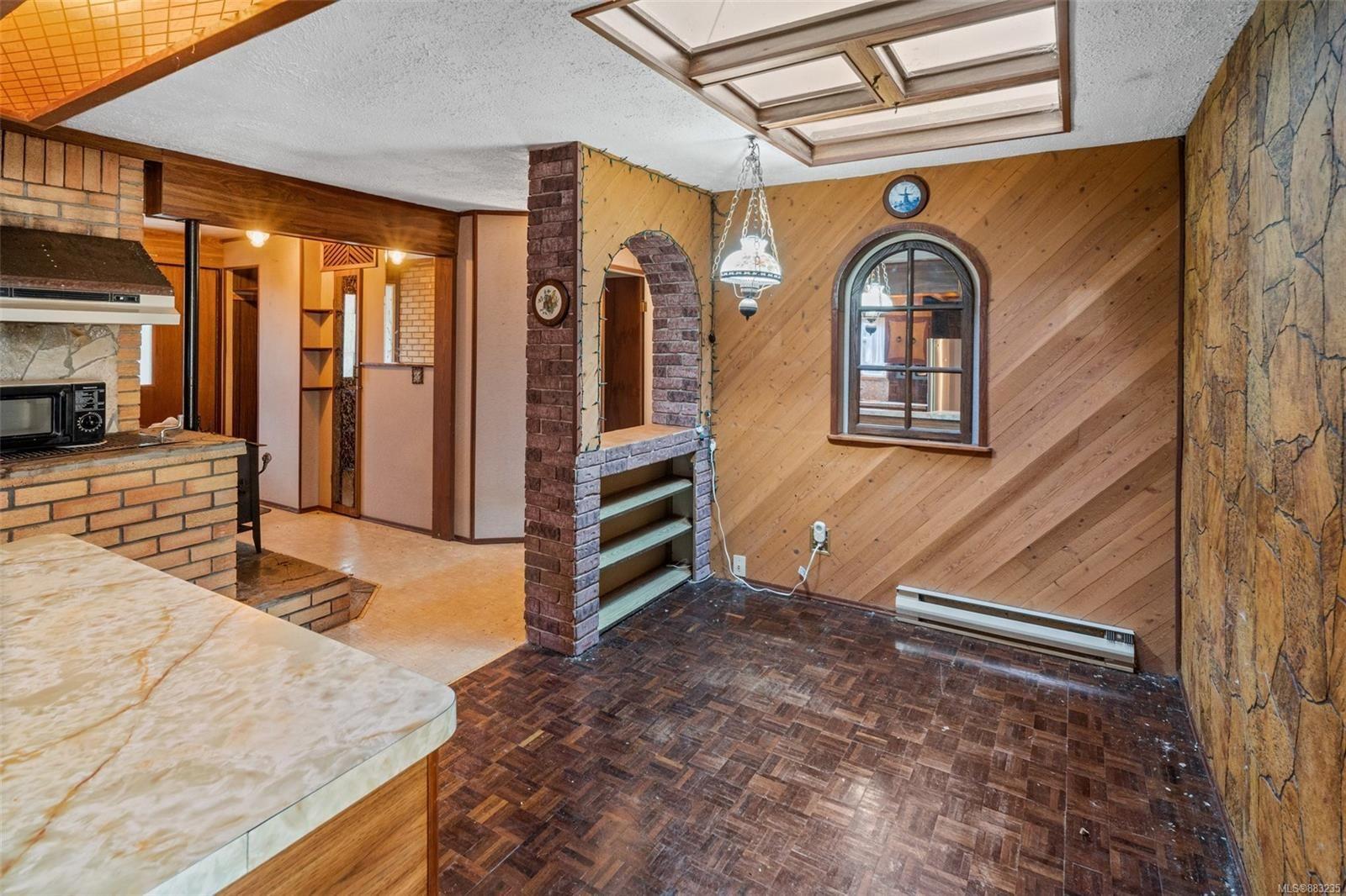 Photo 18: Photos: 6542 Thornett Rd in : Sk East Sooke House for sale (Sooke)  : MLS®# 883235