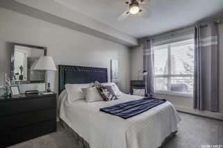 Photo 13: 209 1025 Moss Avenue in Saskatoon: Wildwood Residential for sale : MLS®# SK872033