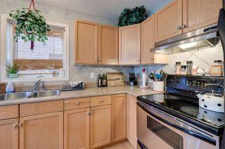 Photo 15: 64 287 MACEWAN Road in Edmonton: Zone 55 House Half Duplex for sale : MLS®# E4234612